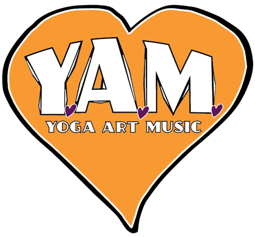 YAM Dallas Music Stage